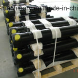 Multi-Stage Telescopic Hydraulic Cylinder&RAM for Dump Truck