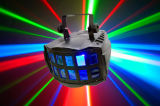 China Cheap Wholesale LED Derby Disco Light (HL-032)