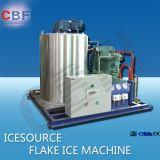 10 Ton Per Day Flake Ice Maker