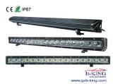 "IP67 29.5"" 90W Single Row CREE LED Light Bar"