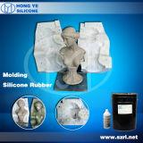 RTV-2 Molding Silicon