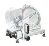Commercial Semi-Automatic Meat Slicer (GRT-MS220)