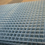 Welded Wire Mesh Panel Manufacturers/Powder Coated Wire Mesh Panels/Welded Wire Mesh Price