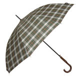 Automatic Men Umbrella (BR-ST-80)