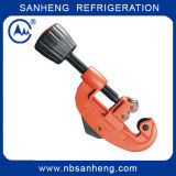 Refrigeration Tools Tube Cutter (CT-1031)