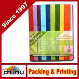 Premium Quality Assorted Tissue Paper (510046)