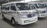 Minibus 14seats
