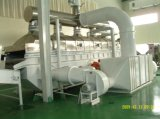 Maleic Anhydride Fluid Bed Dryer