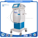 Supersonic Technology Multifunction Acne Treatment Skin Resurfacing Hydra Facial Machine