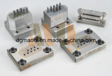 CNC Machines for Auto Parts and CNC Machining Part (MQ138)