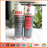 Foshan Ideabond Neutral Clear Silicone Sealant (8100)