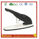 Made in China Office Desk Jumbo Heavy Stapler