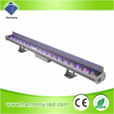 IP65 LED Colorful Line Lamp with CE&RoHS Approved