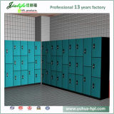 Jialifu 3 Tiers Waterproof Vertical Storage Lockers