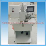 Automatic Pearl Beading Machine for Skirt with Best Quality