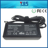 19V 3.42A 60W DC Adapter for Acer
