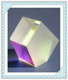 Bk7 Uvfs Zf13 Penta Prism / Half Penta Prism