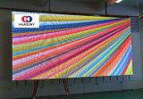 Foldable LED Panels Flexible LED Display for Rental