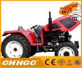 High Quality Low Price 70HP 4WD Farm Machinery for Sale