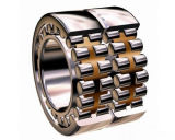Cylindrical Roller Bearings, Rolling Mill Bearing