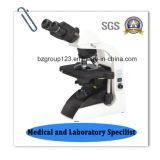 Laboratory LED Biological Digital Microscope