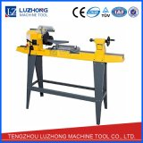 Horizontal Small Wood Lathe (Wood Lathe Machine WL1000)