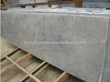 Grey Granite Slabs/Multi Grey Granite Slab