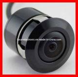 All Type Car and Auto 12V 22mm Car Camera, CMOS Camera, Car Rearview Camera (FC-16214)