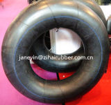 Offer High Quality of Industrial Tyre Inner Tubes for Sales