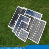 High Efficiency PV Solar Panel Gpm 240W