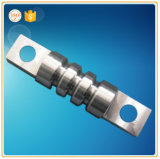 CNC Machining Stainless Steel Straddle Pin Casting Part