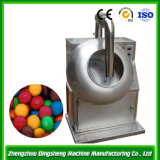 Hot Sale Automatic Sugar Coating Machine