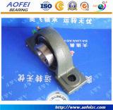 OEM UCP322 spherial insert ball bearing UCP322 Pillow Block Bearing
