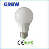 8W/10W/12W High Quality High Lumen Dimmable LED Bulb Light (GR915D)