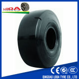 Factory Supply Tires OTR Tire (1800 25) with Low Price