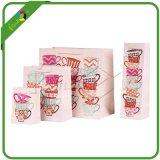 Flour Paper Bag / Rice Paper Bag / Bread Packaging Paper Bags