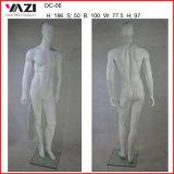 Latest Fiberglass Male Mannequin From Yazi Mannequin