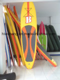 Popular Inflatable Stand up Paddle Board, Sup Board