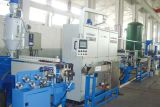 Solar Energy Wire and Cable Extruder Line