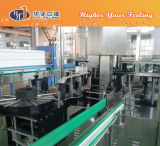 Hy-Filling OPP Hot Glue Labeling Machine/Device