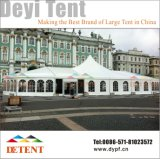 High Quality Waterproof Outdoor Event Tent