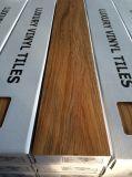 Wood Grain Luxury PVC Vinyl Plank Floor