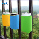 Neoprene Can Cooler with Maganet
