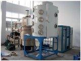 Vacuum Evaporation Plating Machine
