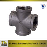 Customized Brass Malleable Cast Iron in China
