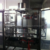 Edible Oil Filling Machine/ Line/ Equipment (WJ)
