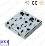 CNC Precision Machinery Part, CNC Parts, Machining Parts