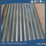 Corrugated Sheets / Corrugated Metal Roofing Sheet