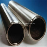 High Quality Molybdenum Tube with Competitive Price