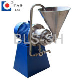 Colloid Mill (JM)